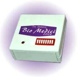 discounted Biomedici magnetic pulser therapy